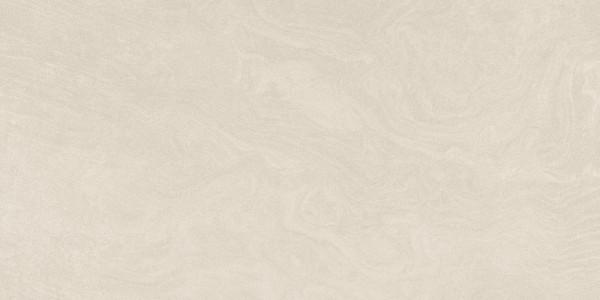 Agrob Buchtal Evalia Beige Bodenfliese 45X90/1,0 R9 Art.-Nr.: 431917