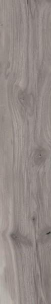 Musterfliesenstück für FKEU Mountainwood Grau Bodenfliese 20x120/0,9 R9 Art.-Nr. FKEU0991877