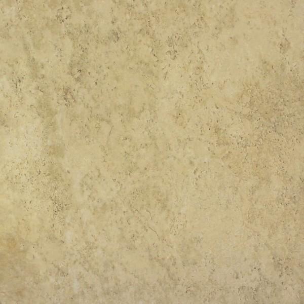 Unicom Starker Antica Roma Cassia Bodenfliese 30,5x30,5 R9 Art.-Nr.: 4453