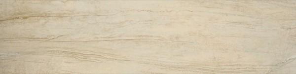 Agrob Buchtal Twin Naturbeige Bodenfliese 30x120/0,8 R9 Art.-Nr.: 8430-B620HK
