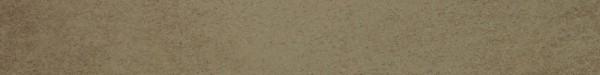 Musterfliesenstück für Villeroy & Boch Bernina Greige Bodenfliese 7,5x60 R9 Art.-Nr.: 2410 RT7M