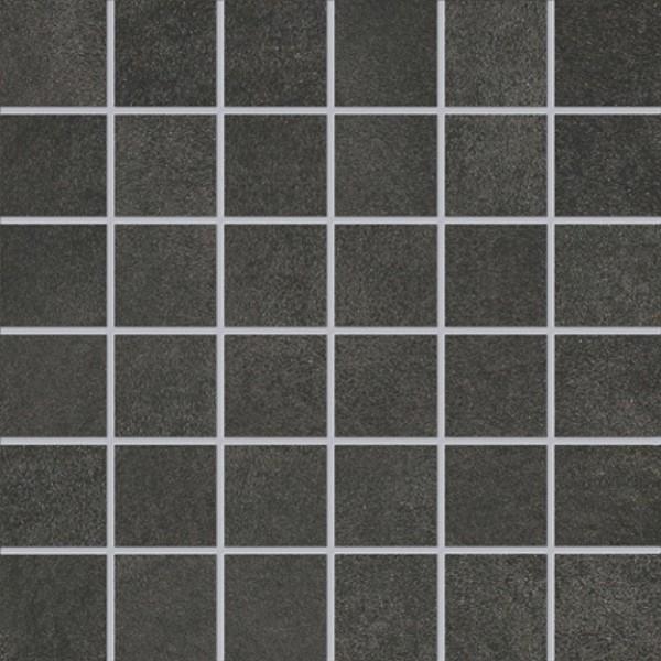 Agrob Buchtal Valley Schiefer Mosaikfliese 30x30 R11/B Art.-Nr. 052089