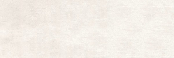 Agrob Buchtal Cedra Weiss Creme Wandfliese 30x90 Art.-Nr.: 392720