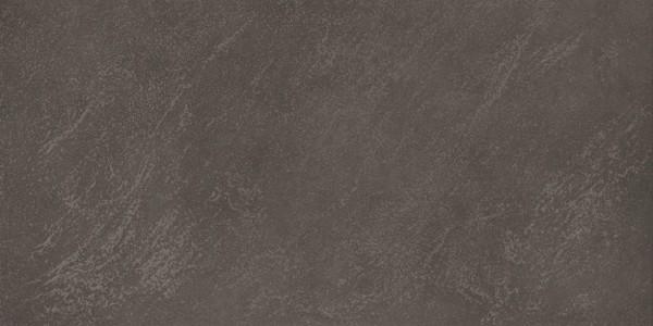 Agrob Buchtal Emotion Basalt Bodenfliese 30x60/1,05 R10/A Art.-Nr.: 433432