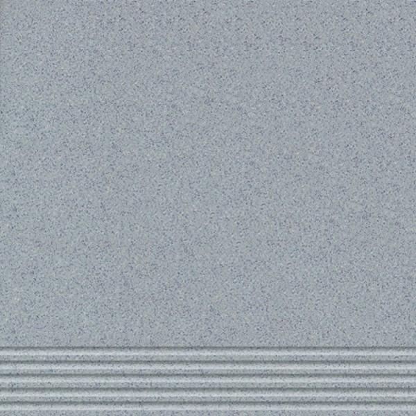 Agrob Buchtal Basis 3 Hellblau Stufe 30x30 R10 Art.-Nr.: 600499-074