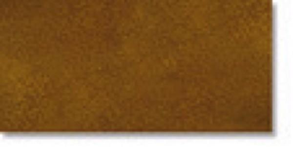 Agrob Buchtal Historia Tabak Bodenfliese 12,5x25 Art.-Nr.: 951-1100