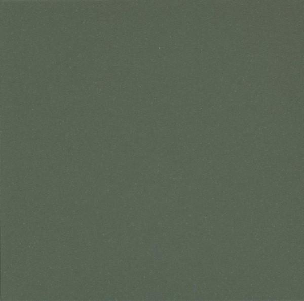 Zahna Unifarben Petrol Uni Bodenfliese 30x30/1,1 R10 Art.-Nr.: 411300001.07