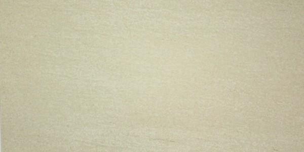 Agrob Buchtal Sierra Hellbeige Bodenfliese 30x60 R9 Art.-Nr.: 059801