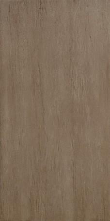 Villeroy & Boch Five Senses Braun Bodenfliese 30x60 Art.-Nr.: 2085 WF22