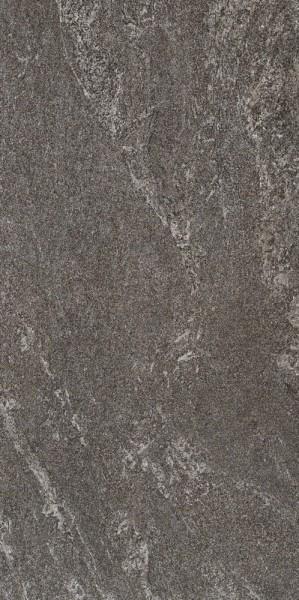 Musterfliesenstück für Unicom Starker Stone Wave Dark Bodenfliese 44,1x88,4 R10/B Art.-Nr.: 5410