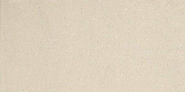 Casa dolce casa Nera White Bodenfliese 30x60 Art.-Nr.: 728839