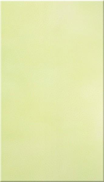 Steuler Colour Dots Lime Wandfliese 40x70 Art.-Nr.: 86040