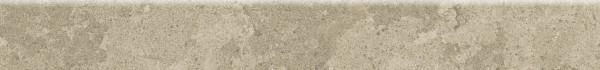 Agrob Buchtal Kiano Saharabeige Sockelfliese 60X7/1,05 R10/A Art.-Nr.: 431943