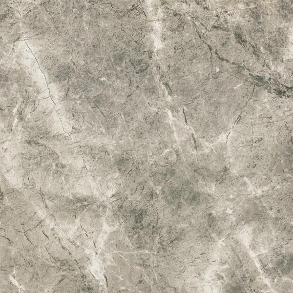 FKEU Kollektion Marmoroptik 3.0 Grigio Bodenfliese 60x60 Art.-Nr.: FKEU0991300