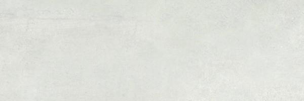 Agrob Buchtal Remix Lichtgrau Wandfliese 30x90/1,05 Art.-Nr.: 392904H