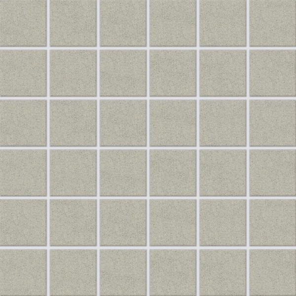 Agrob Buchtal Basis 3 Titanit Mosaikfliese 5x5 R10/B Art.-Nr.: 620510-070