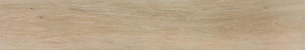 FKEU Alb Arce Bodenfliese 20x120 Art-Nr.: FKEU0991629