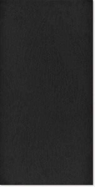 Agrob Buchtal Pizarro Schwarz Bodenfliese 30x60 R10 Art.-Nr.: 433652