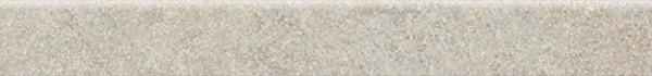 Agrob Buchtal Portland Taupe Sockelfliese 60x7/1 Art.-Nr.: 052217