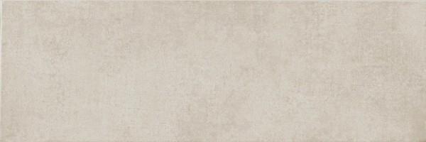 Agrob Buchtal Pasado Beige Melange Wandfliese 25x75 Art.-Nr.: 371741H