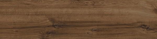 Ragno Woodtale Noce Bodenfliese 30x120 R9 Art.-Nr.: R4TL