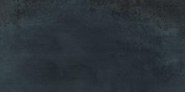 Musterfliesenstück für Steuler Thinactive Carbon Bodenfliese 60X120/0,6 R10/A Art.-Nr.: 13125