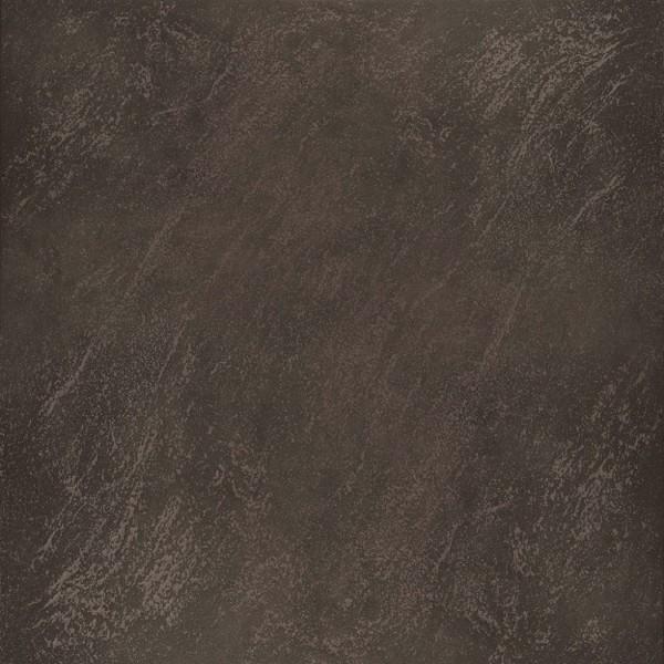Agrob Buchtal Emotion Graubraun Bodenfliese 60x60/1,05 R10/A Art.-Nr.: 433439