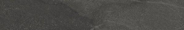 Agrob Buchtal Somero Anthrazit Bodenfliese 10x60/1,05 R10/A Art.-Nr.: 434635