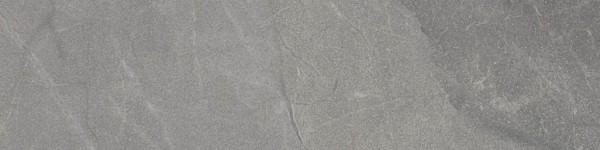 Agrob Buchtal Somero Grau Bodenfliese 15x60/1,05 R10/A Art.-Nr.: 434637