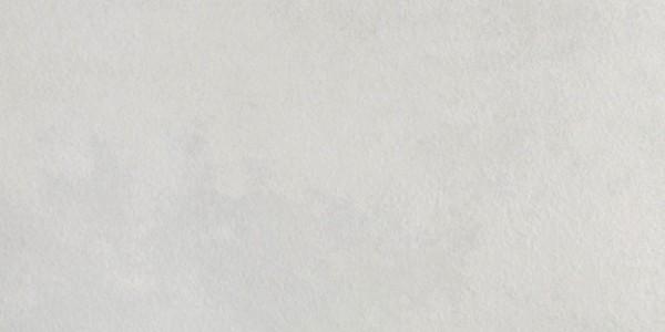 Agrob Buchtal Emotion Mittelgrau Wandfliese 30x60 Art.-Nr.: 281758H