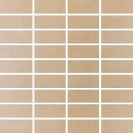 Villeroy & Boch Bernina Beige Mosaikfliese 3,3x7,5 R9/A Art.-Nr. 2411 RT1M