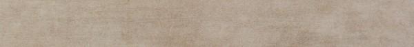 Agrob Buchtal Cedra Schlamm Sockelfliese 60x7 Art.-Nr.: 433697