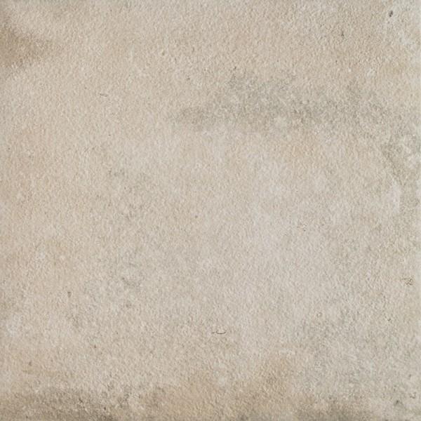 Musterfliesenstück für FKEU Kollektion Antikstone Beige Terrassenfliese 60x60 R10/C Art.-Nr. FKEU0992202