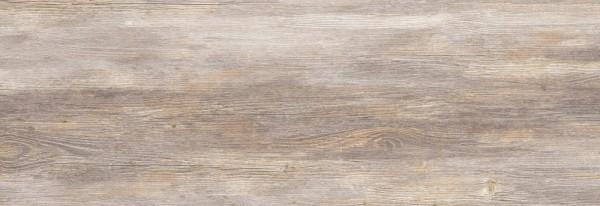 Musterfliesenstück für FKEU Kollektion Landbohl Grau-Beige Rekt. Terrassenfliese 40x120/3 R11/C Art.-Nr. FKEU0992207
