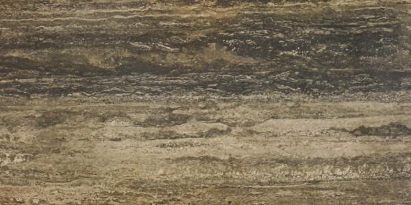 Unicom Starker Traces Charcoal Satin Bodenfliese 30x60/1,0 Art.-Nr.: 5002