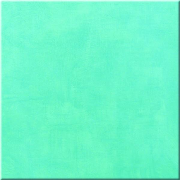 Steuler Kerarock Pool Bodenfliese 33x33 R9 Art.-Nr.: 64200