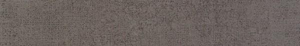 Agrob Buchtal Pasado Graubraun Sockelfliese 45x7 Art.-Nr.: 433887