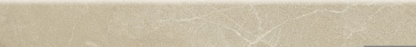 Agrob Buchtal Somero Beige Sockelfliese 60x7/1,05 Art.-Nr.: 434648