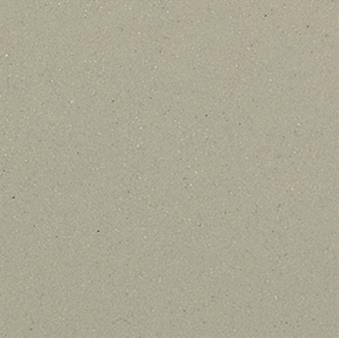 Zahna Unifarben Mintgrün Bodenfliese 15x15/1,1 R10/B Art.-Nr.: 411150001.18