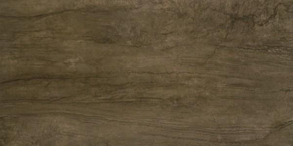 Agrob Buchtal Twin Mittelbraun Bodenfliese 60x120/0,8 R9 Art.-Nr.: 8432-B670HK