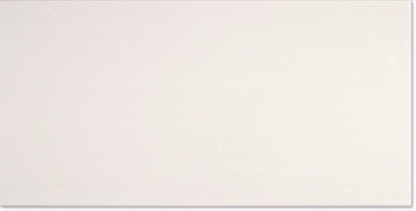 Agrob Buchtal Focus Royal Weiss Wandfliese 30x60 Art.-Nr.: 281140H