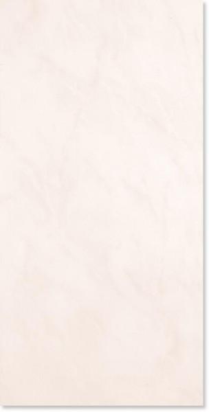 Agrob Buchtal Trevi Weiss Grau Wandfliese 30x60 Art.-Nr.: 280869