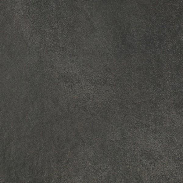 Agrob Buchtal Valley Schiefer Bodenfliese 30x30/1,0 R11/B Art.-Nr.: 052032