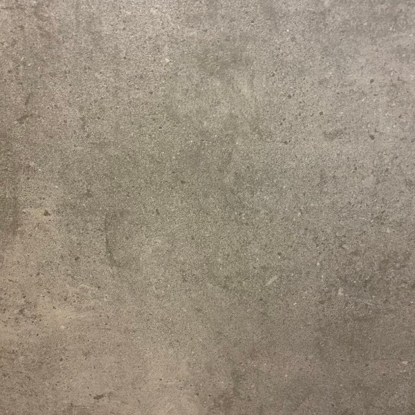 Gepadi Surround Taupe Bodenfliese 100x100 Art-Nr.: SU11.F04M