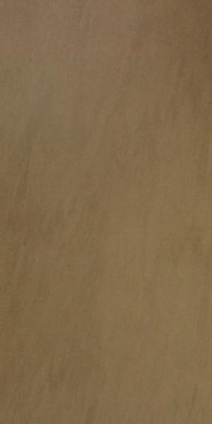 Agrob Buchtal Positano schlamm Bodenfliese 45x90 R9 Art.-Nr.: 433579