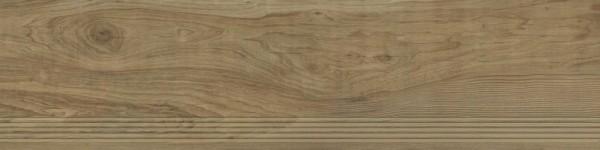 Agrob Buchtal Oak Eiche Natur Stufe 30x120 R10/A Art.-Nr.: 8471-B629HK