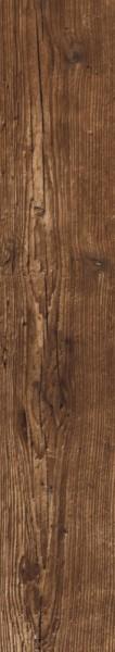 Musterfliesenstück für Unicom Starker Kauri Natural Bodenfliese 13,8x83 R10/B Art.-Nr.: 5495