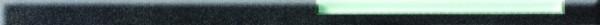 Steuler Serena Grafit Glas Bordüre 50x2,2 Art.-Nr.: 26408