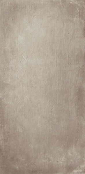 Cercom Gravity Track Greige Bodenfliese 60x120/1,05 R10/B Art.-Nr.: 1047861