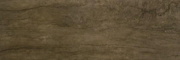 Agrob Buchtal Twin Mittelbraun Bodenfliese 40x120/0,8 R9 Art.-Nr.: 8432-B660HK
